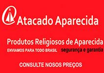 artigos religiosos em aparecida9220 Artigos Religiosos Atacado #15